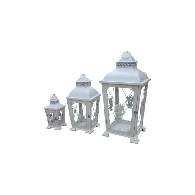 https://www.homesdirect365.co.uk/images/rustic-antique-french-style-lanterns-set-of-3-p29647-17026_medium.jpg