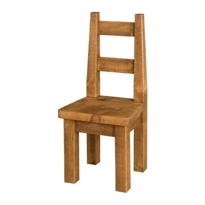 https://www.homesdirect365.co.uk/images/rustic-chair-p30560-17883_medium.jpg
