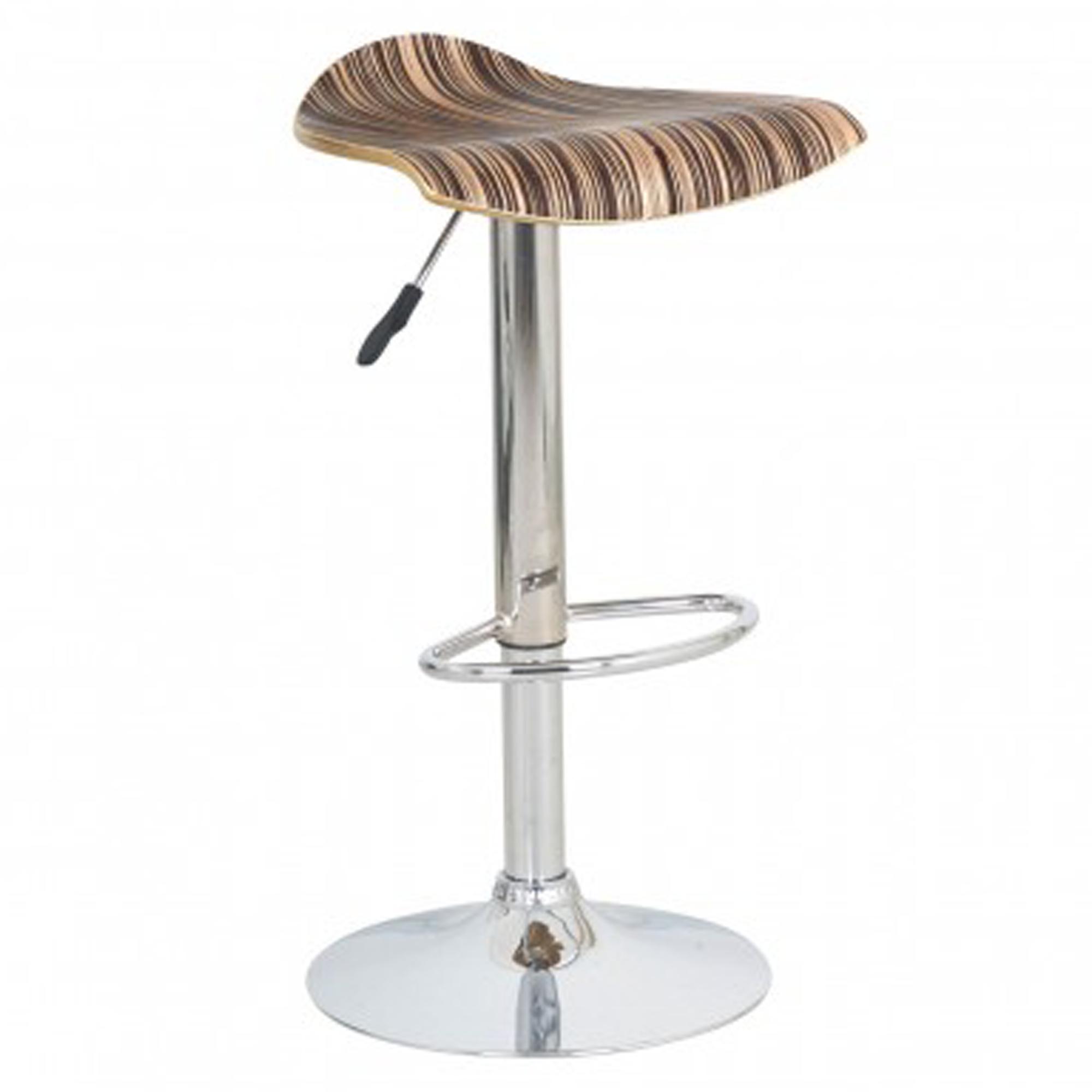 Superb Safari Bar Stool Camellatalisay Diy Chair Ideas Camellatalisaycom