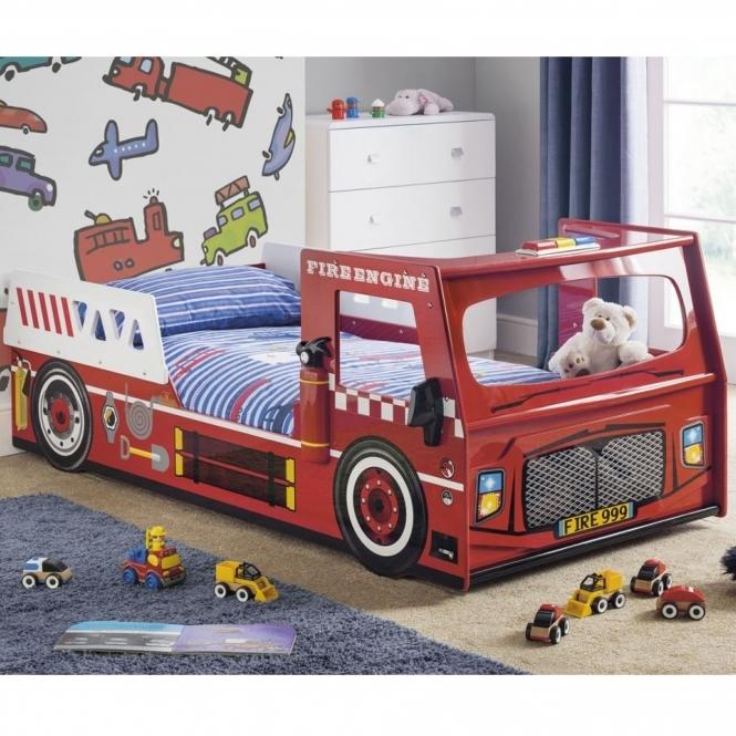 https://www.homesdirect365.co.uk/images/samson-fire-engine-bed-p44150-40179_medium.jpg