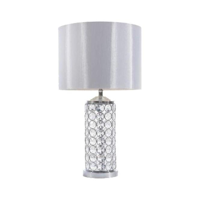 https://www.homesdirect365.co.uk/images/sanremo-table-lamp-p34517-22078_medium.jpg