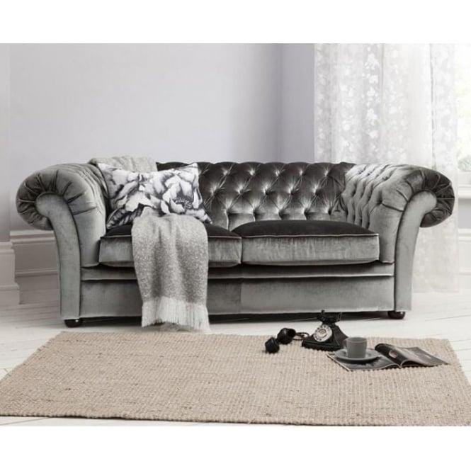 https://www.homesdirect365.co.uk/images/sarina-2-seater-sofa-p35441-22725_medium.jpg