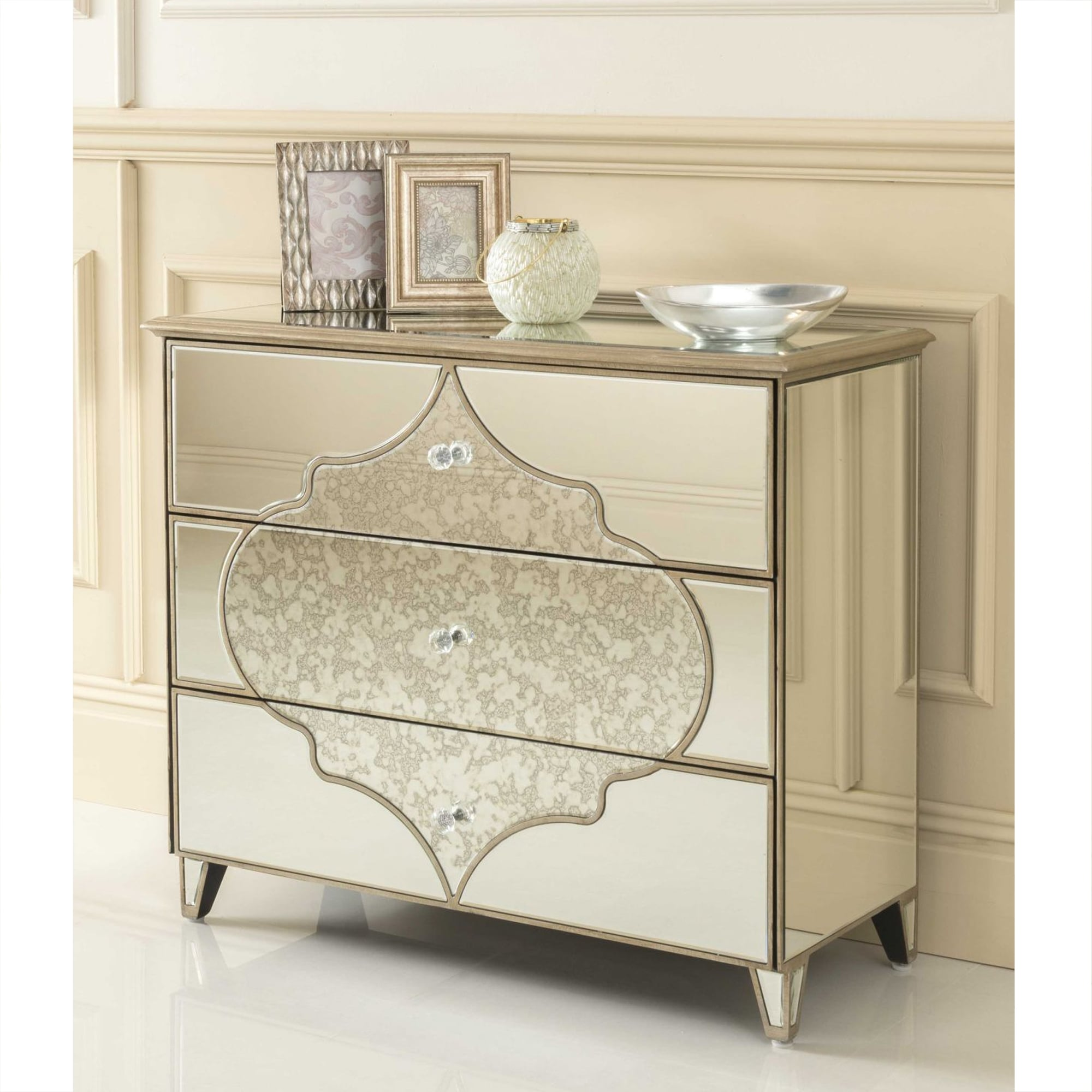 product selacy chest furniture drawer cupboard
