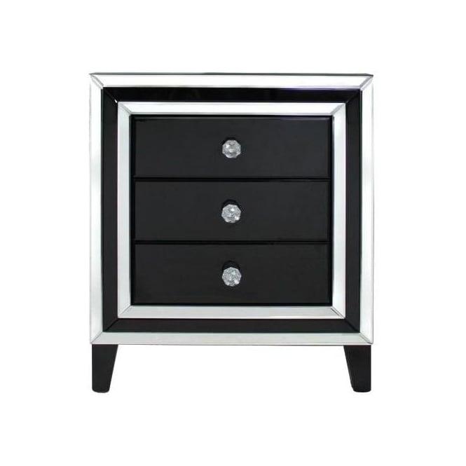 https://www.homesdirect365.co.uk/images/savona-mirrored-bedside-p38636-25109_medium.jpg