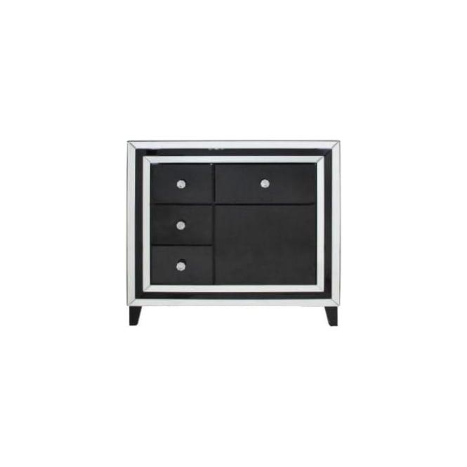 https://www.homesdirect365.co.uk/images/savona-mirrored-cabinet-p38634-25108_medium.jpg