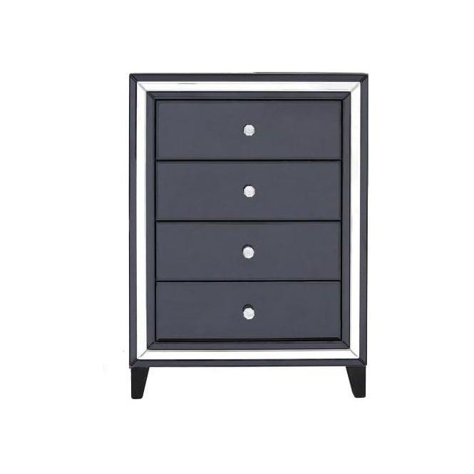 https://www.homesdirect365.co.uk/images/savona-mirrored-chest-p39495-25815_medium.jpg