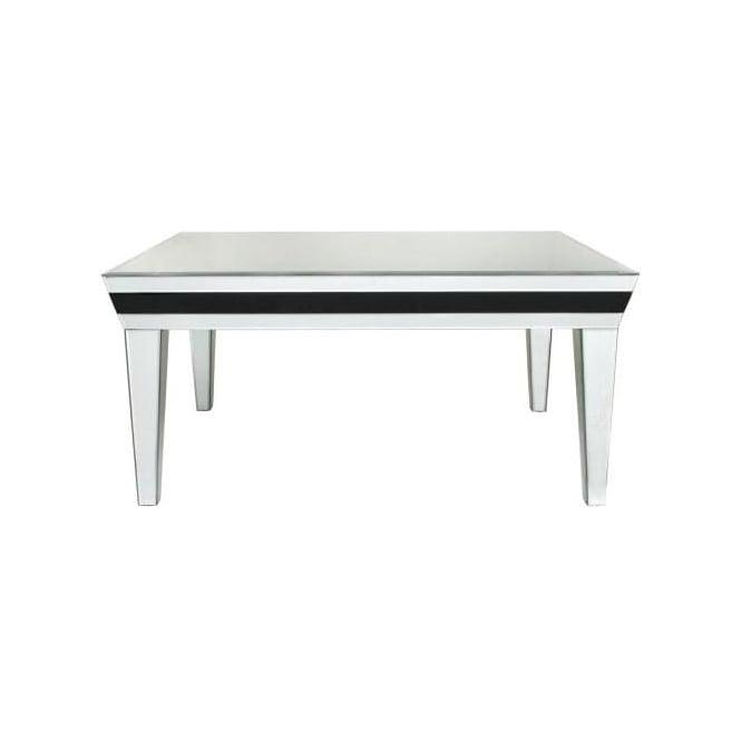 https://www.homesdirect365.co.uk/images/savona-mirrored-coffee-table-p39503-25819_medium.jpg