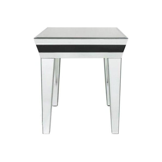 https://www.homesdirect365.co.uk/images/savona-mirrored-end-table-p39501-25818_medium.jpg
