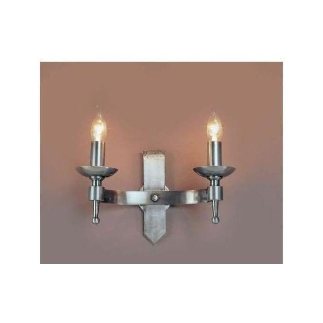 https://www.homesdirect365.co.uk/images/saxon-sterling-wall-light-p18436-10314_medium.jpg