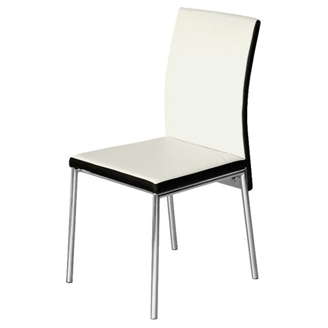Scirocco Dining Chair