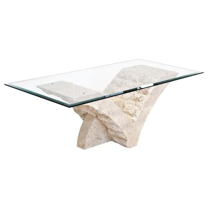 https://www.homesdirect365.co.uk/images/seagull-mactan-stone-coffee-table-p32782-21932_medium.jpg