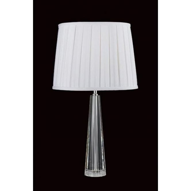 https://www.homesdirect365.co.uk/images/set-of-2-contemporary-table-lamps-p35825-22931_medium.jpg