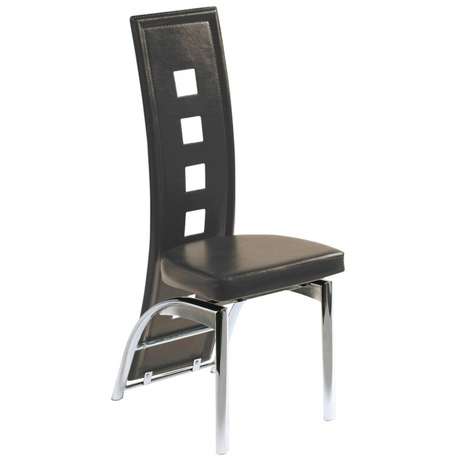 https://www.homesdirect365.co.uk/images/set-of-4-dining-chairs-p44306-40558_medium.jpg