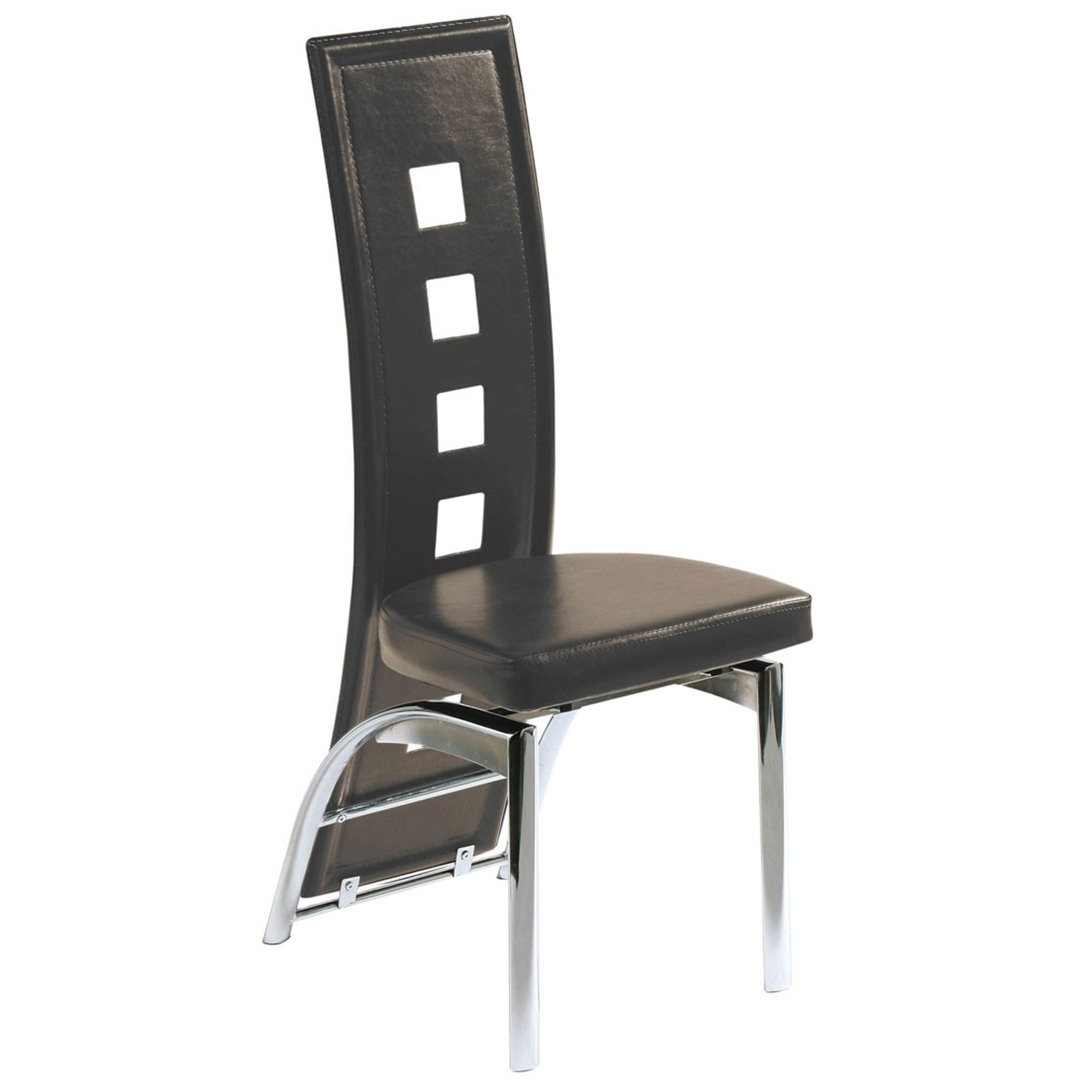 4 dining chairs upholstered set of dining chairs modern contemporary furniture