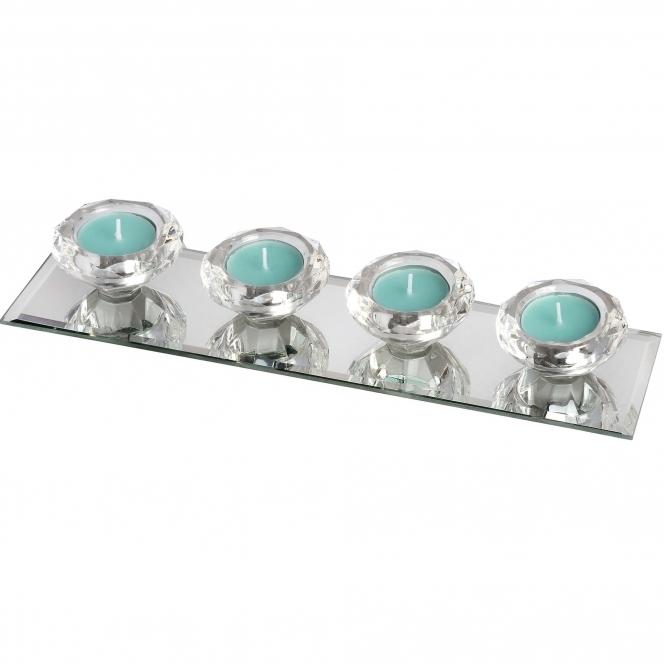 https://www.homesdirect365.co.uk/images/set-of-four-tealight-holders-p44735-41580_medium.jpg