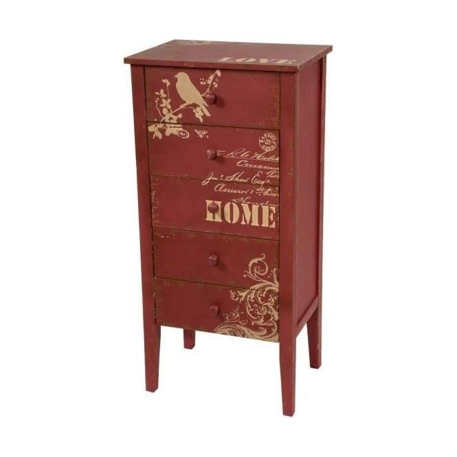 https://www.homesdirect365.co.uk/images/shabby-chic-bedside-cabinet-p28789-16492_medium.jpg