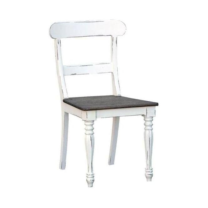 https://www.homesdirect365.co.uk/images/shabby-chic-chair-p34316-21402_medium.jpg