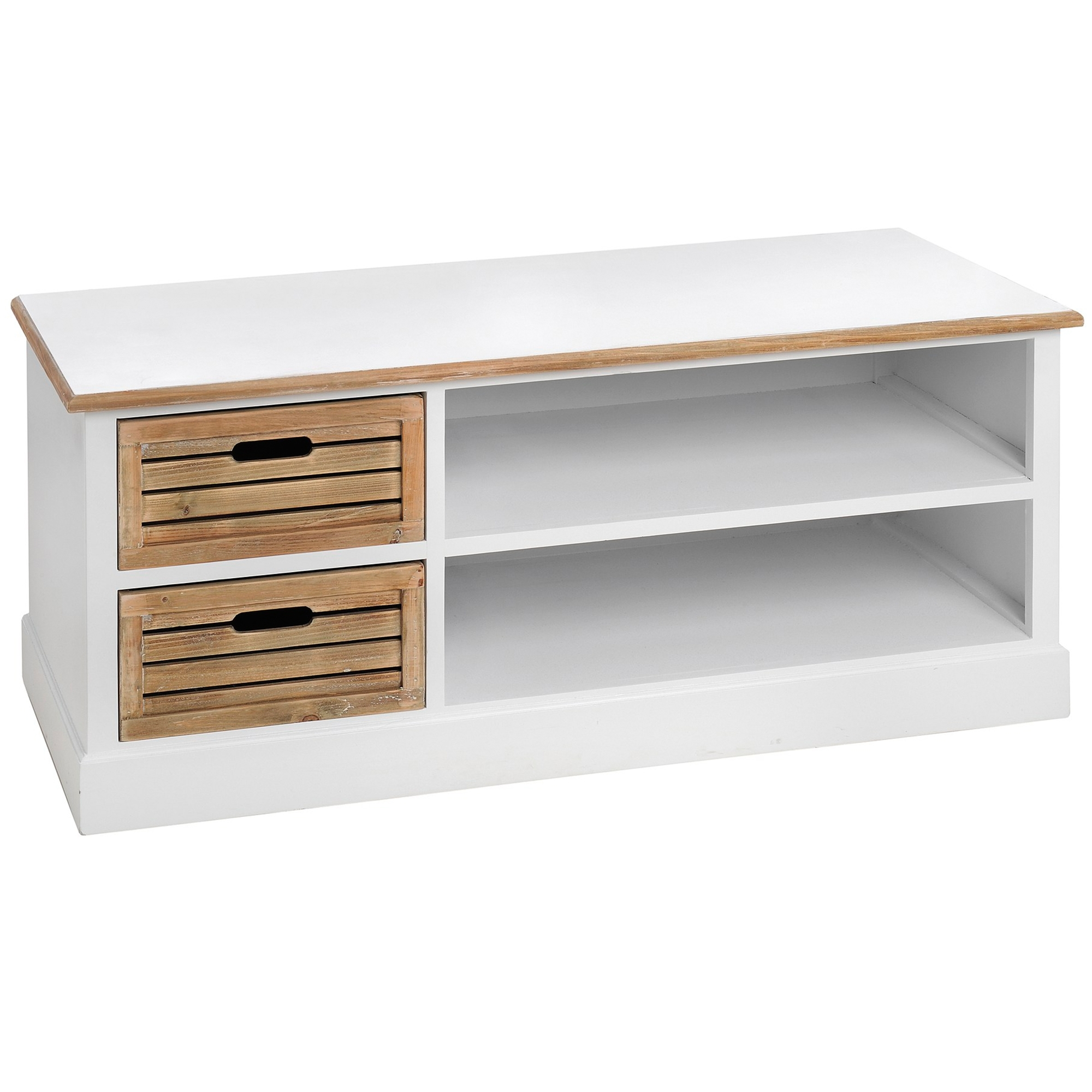 shabby chic tv cabinet online from homesdirect365 now. Black Bedroom Furniture Sets. Home Design Ideas