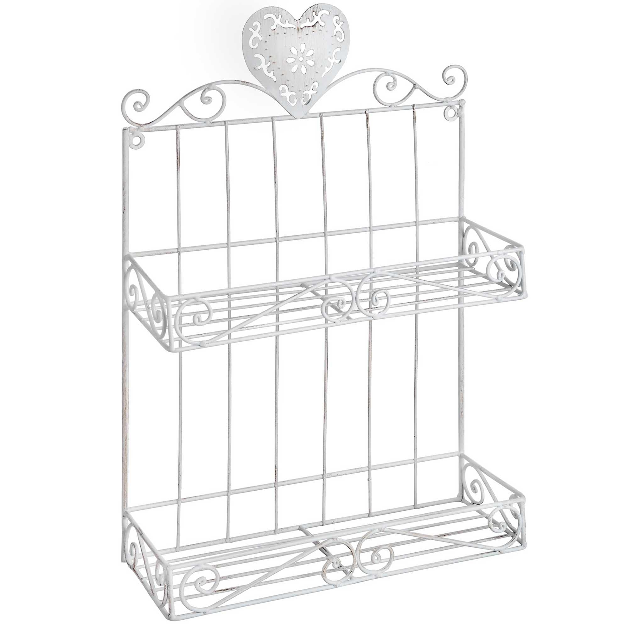 French Inspired Bathroom Accessories. Image Result For French Inspired Bathroom Accessories