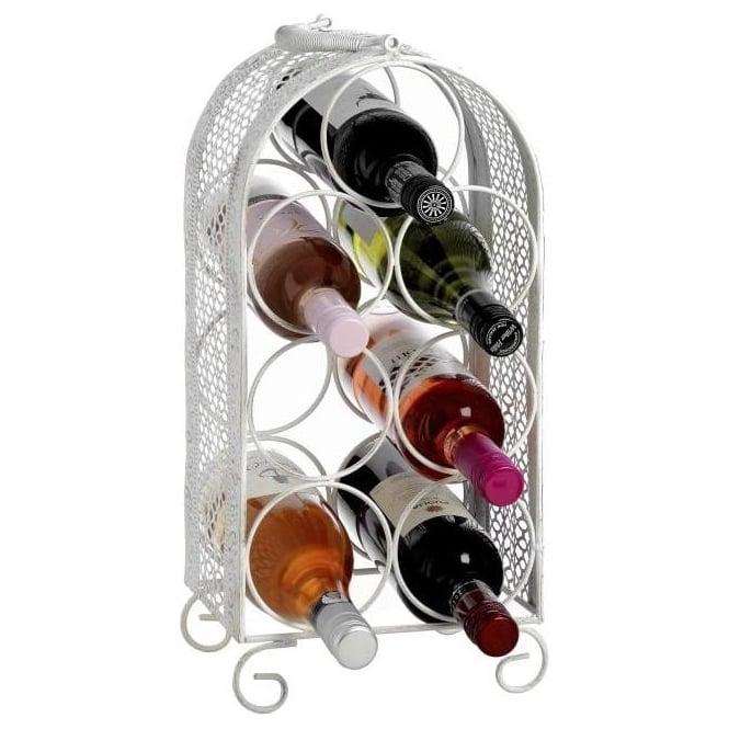 https://www.homesdirect365.co.uk/images/shabby-chic-wine-rack-p36556-23638_medium.jpg