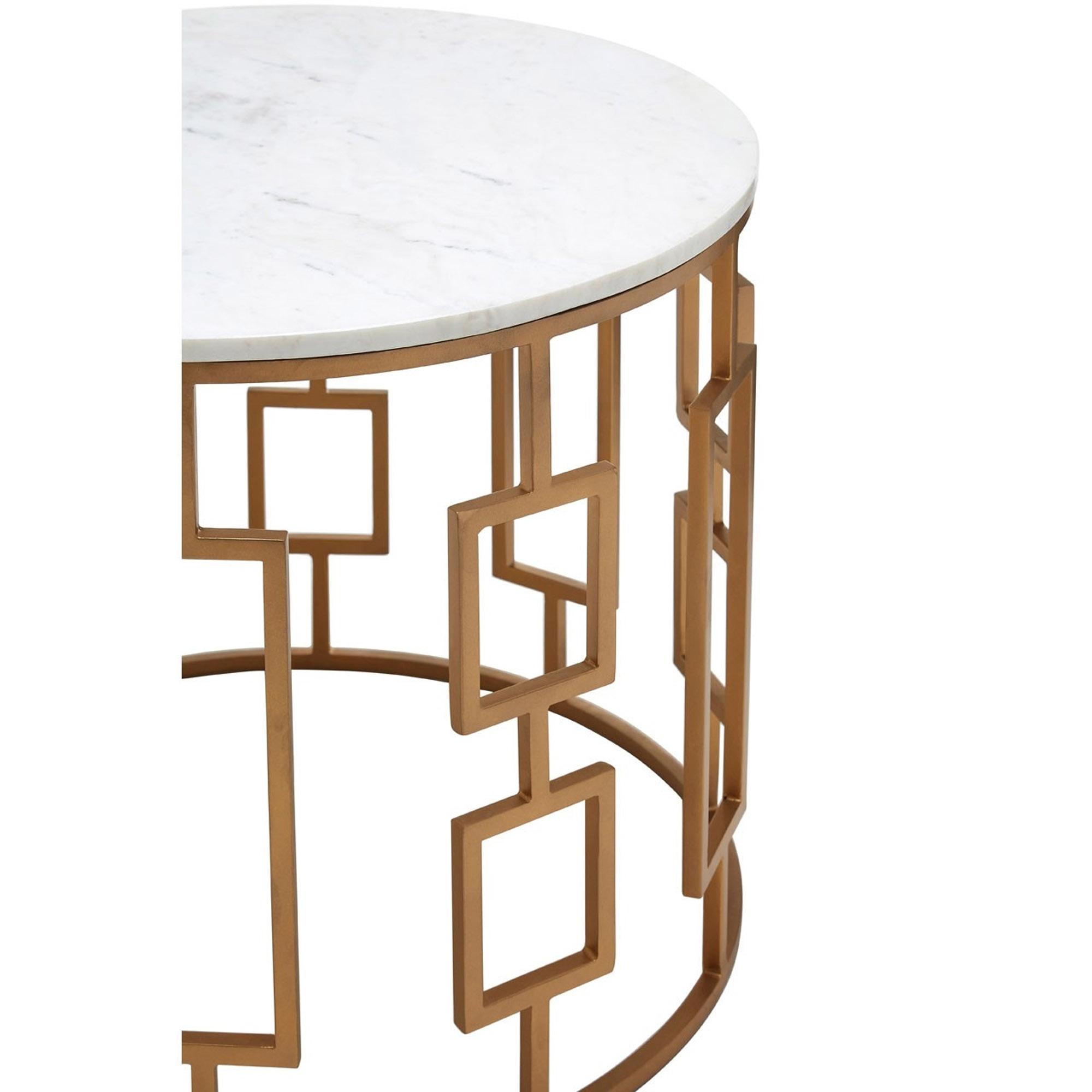 play tables wood bruunmunch oak round beistelltisch by oe furniture table nature d natur eiche freisteller in side playround cm categories h