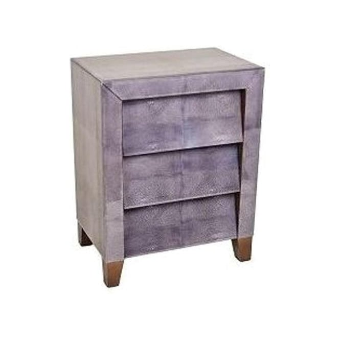Shargreen Bedside Table