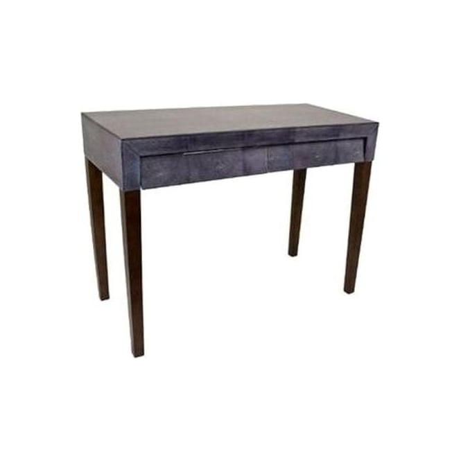 https://www.homesdirect365.co.uk/images/shargreen-console-table-p34160-22196_medium.jpg