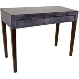 Shargreen Console Table