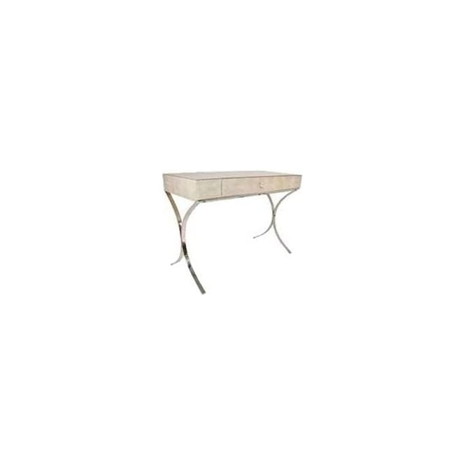 Shargreen Sovana Console Table