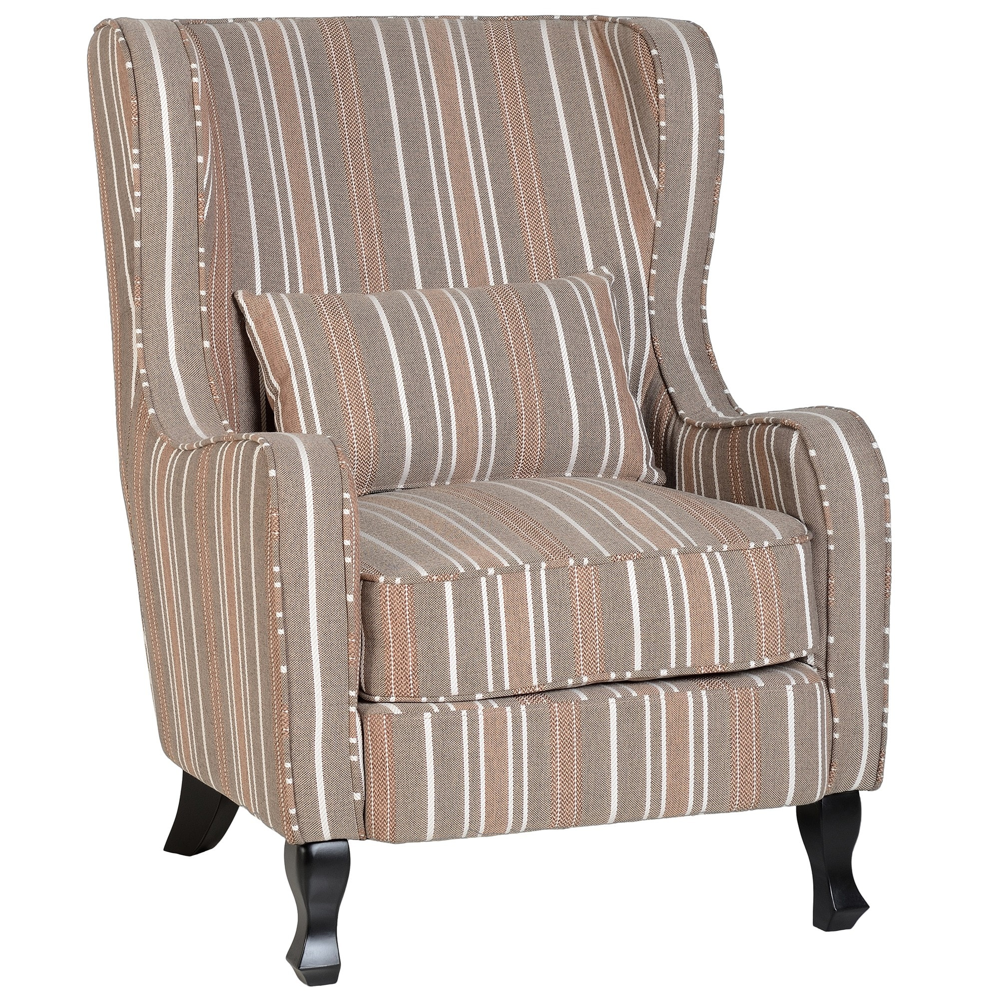 Sherborne Fireside Chair | Modern Furniture | Chairs
