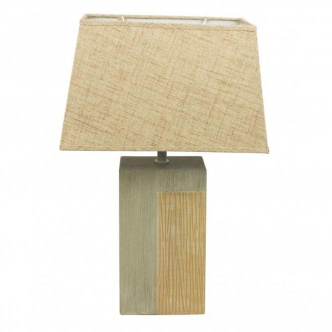 https://www.homesdirect365.co.uk/images/shrewsbury-ceramic-table-lamp-p43084-37063_medium.jpg