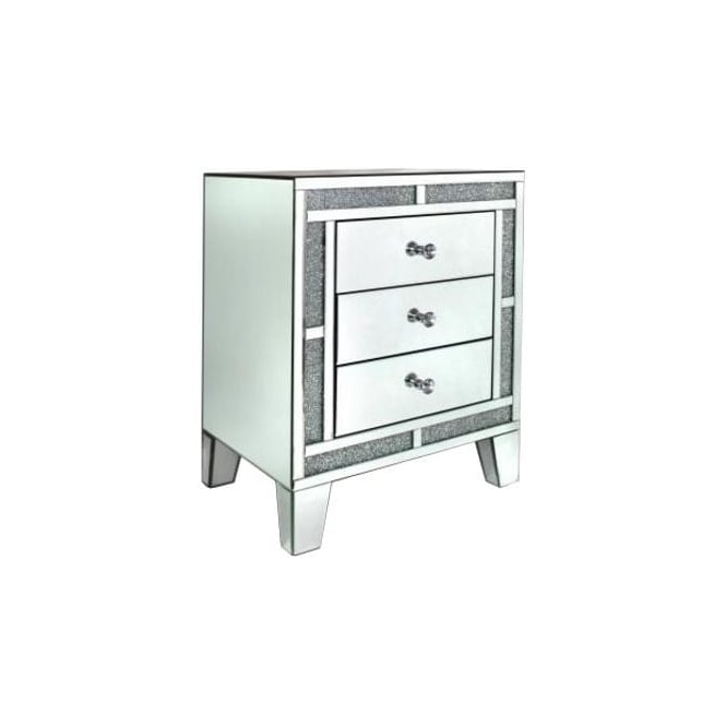 https://www.homesdirect365.co.uk/images/siena-mirrored-bedside-cabinet-p39089-25519_medium.jpg