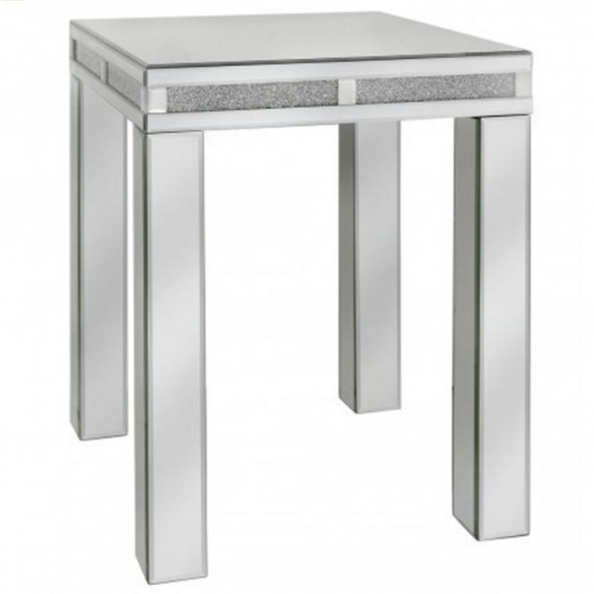https://www.homesdirect365.co.uk/images/siena-mirrored-end-table-p40997-30768_medium.jpg