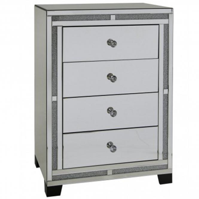 https://www.homesdirect365.co.uk/images/siena-mirrored-tallboy-chest-p40994-30762_medium.jpg