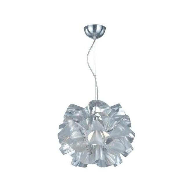 https://www.homesdirect365.co.uk/images/silver-chandelier-p20939-12088_medium.jpg