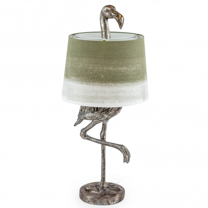 https://www.homesdirect365.co.uk/images/silver-flamingo-table-lamp-p44408-40791_medium.jpg
