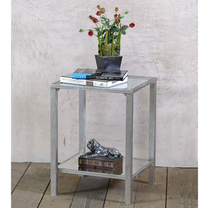 https://www.homesdirect365.co.uk/images/silver-gin-shu-parisienne-small-metal-table-p41286-31640_medium.jpg