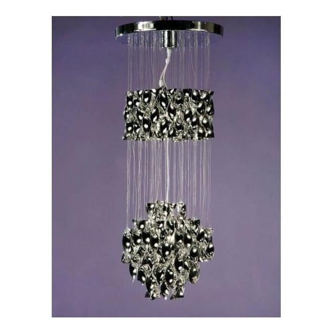 https://www.homesdirect365.co.uk/images/silver-hanging-chandelier-p31932-19160_medium.jpg