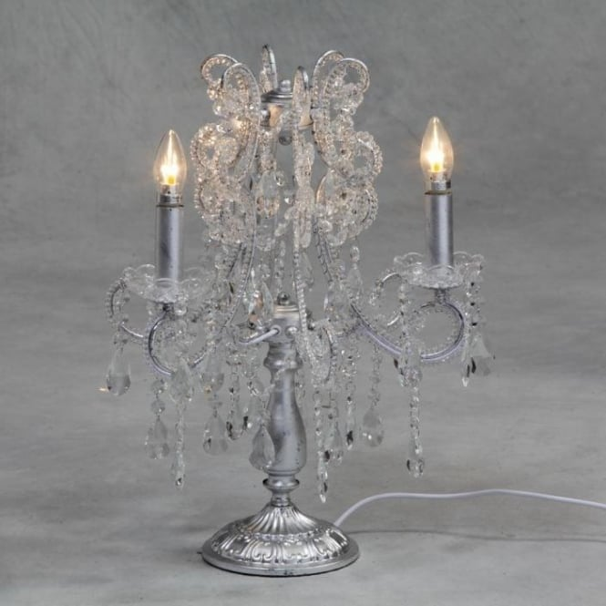 https://www.homesdirect365.co.uk/images/silver-leaf-antique-french-style-candelabra-p38110-24743_medium.jpg