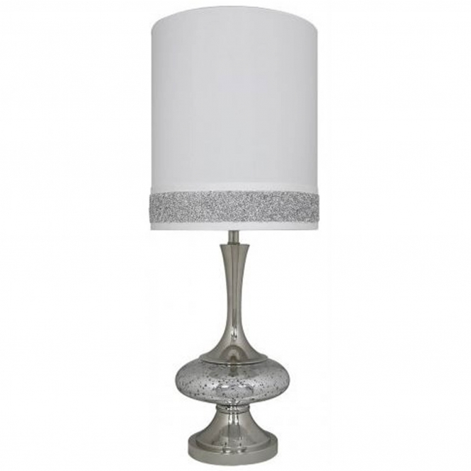 https://www.homesdirect365.co.uk/images/silver-mercury-disc-table-lamp-p42250-34717_medium.jpg