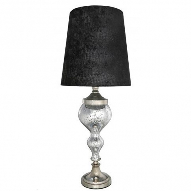 https://www.homesdirect365.co.uk/images/silver-mercury-glass-chrome-curve-table-lamp-p42241-34701_medium.jpg