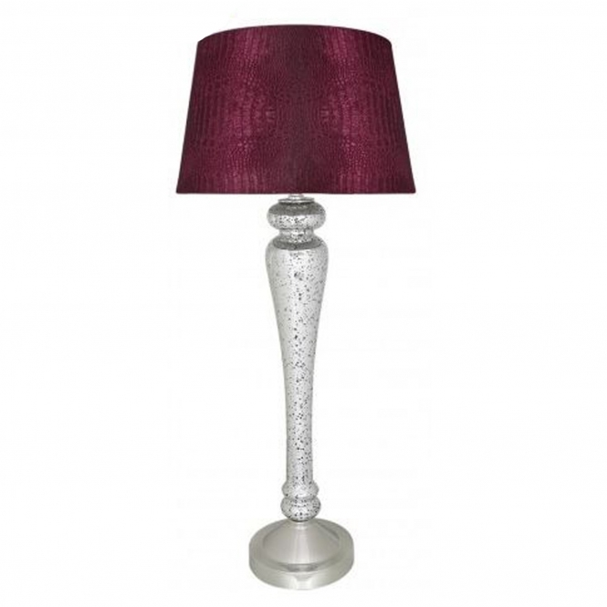 https://www.homesdirect365.co.uk/images/silver-mercury-ripple-tall-table-lamp-p42129-34222_medium.jpg