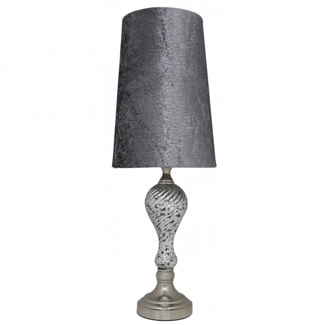 https://www.homesdirect365.co.uk/images/silver-mercury-ripple-thin-table-lamp-p42237-34691_medium.jpg
