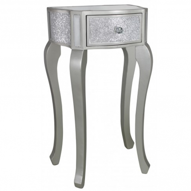 https://www.homesdirect365.co.uk/images/silver-mosaic-antique-french-style-telephone-table-p41032-30870_medium.jpg