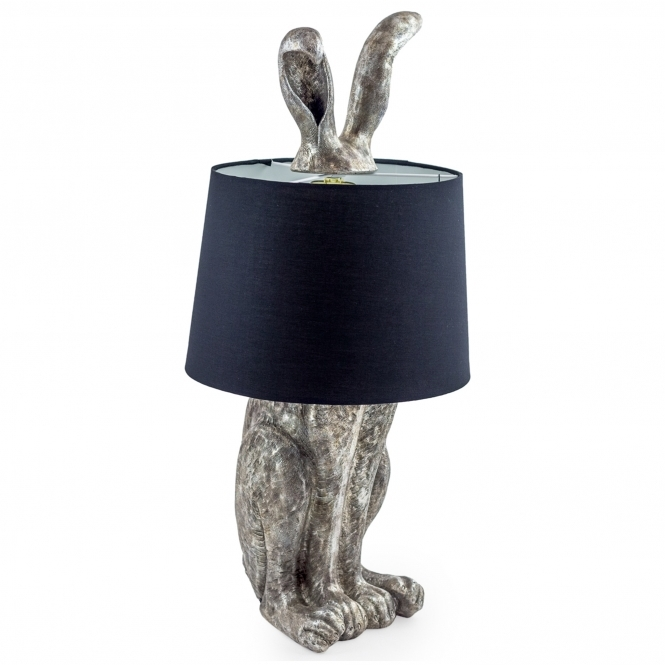 https://www.homesdirect365.co.uk/images/silver-rabbit-ears-lamp-with-black-shade-p44403-40778_medium.jpg