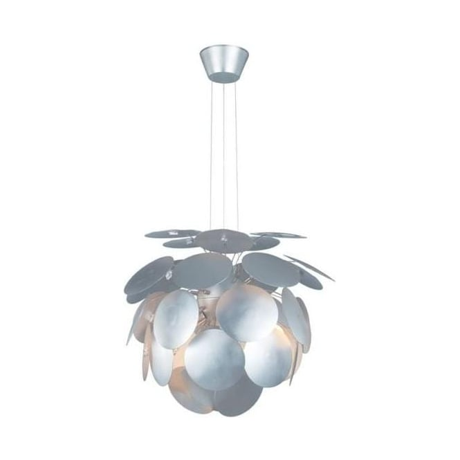 https://www.homesdirect365.co.uk/images/silver-steel-chandelier-p31930-19159_medium.jpg