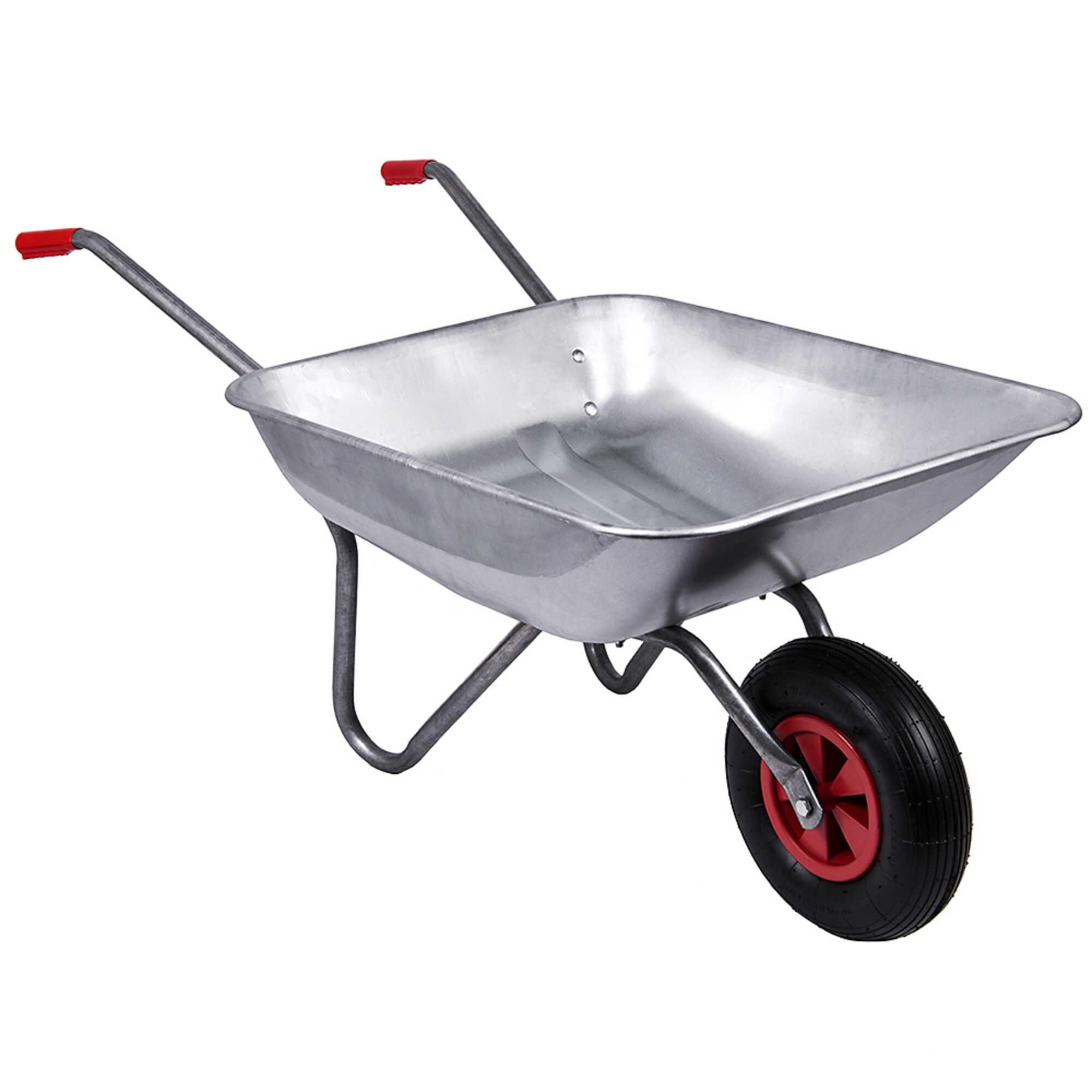 Wheelbarrow for sale near me wall mixer with overhead shower