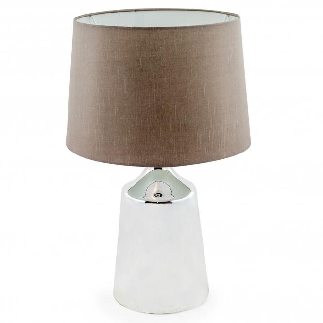 https://www.homesdirect365.co.uk/images/silvered-glass-lamp-p44394-40766_medium.jpg