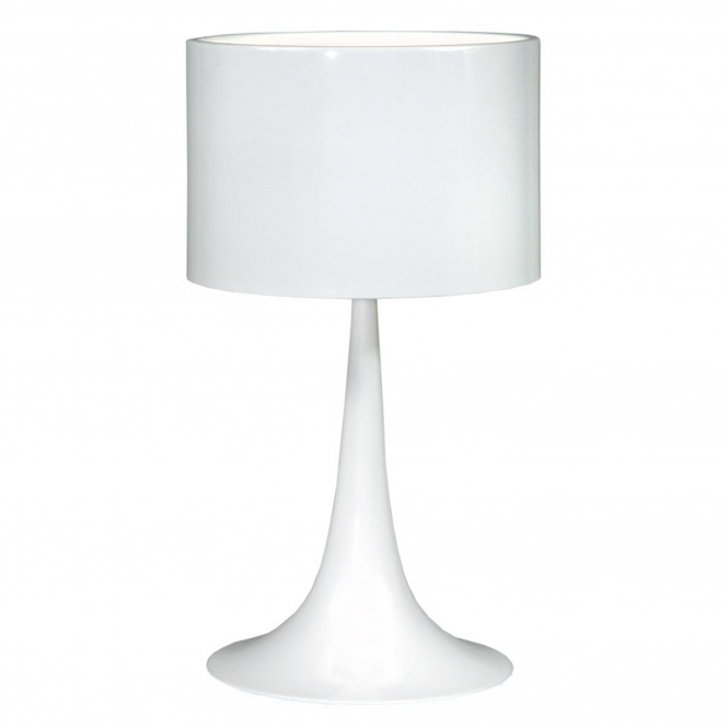 https://www.homesdirect365.co.uk/images/simple-white-table-lamp-p44533-41102_medium.jpg