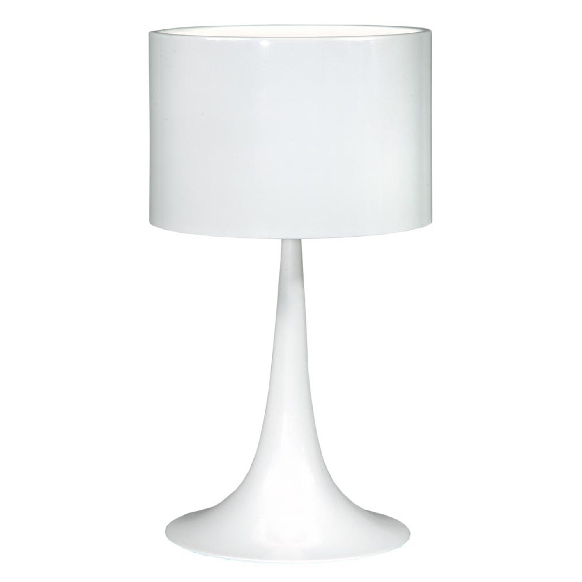 White Nightstand Lamps Cheaper Than Retail Price Buy Clothing Accessories And Lifestyle Products For Women Men